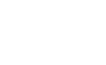 Global Learning Summit by BCSP